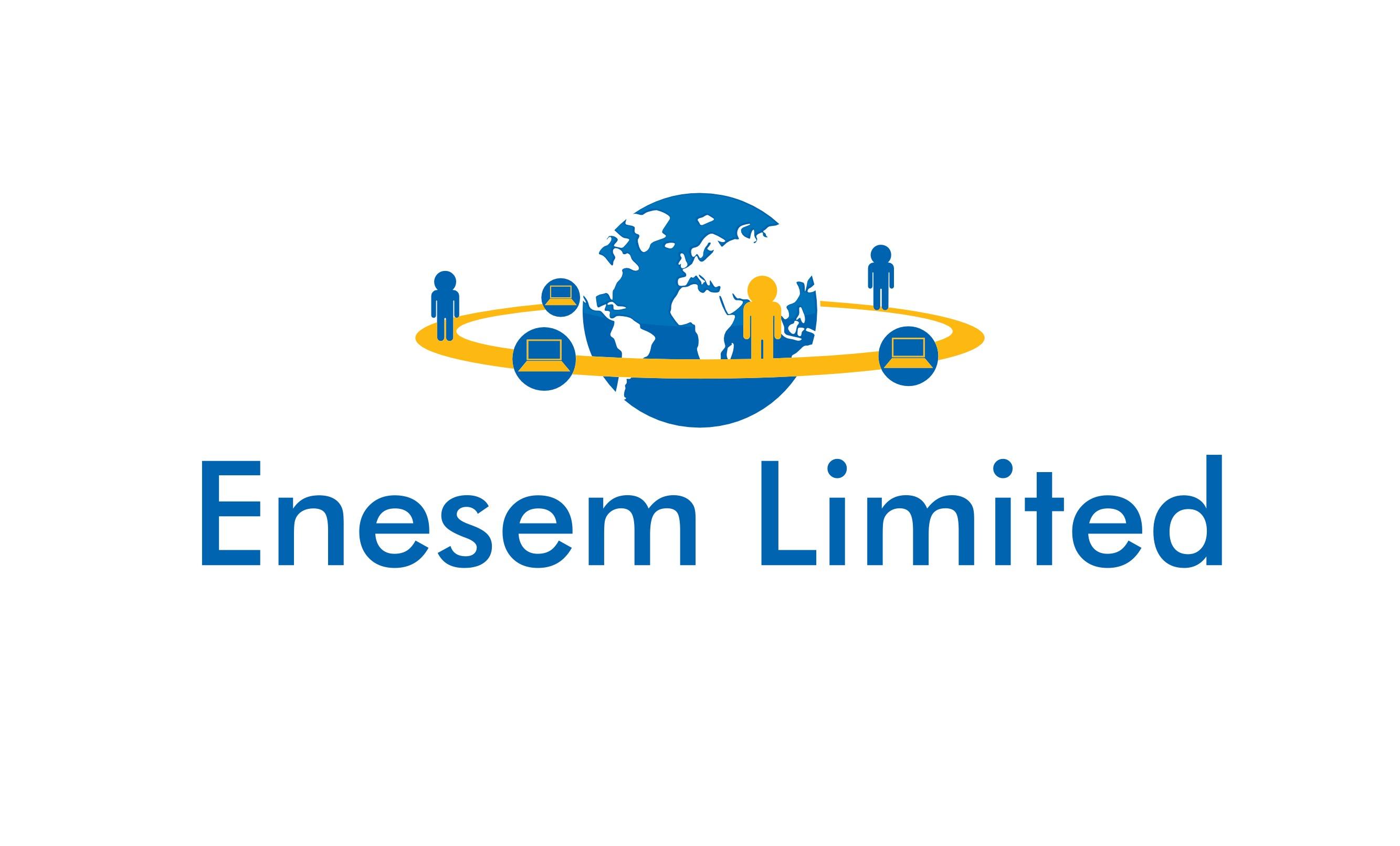 Enesem Ltd