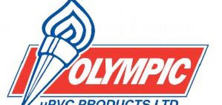 Olympic UPVC